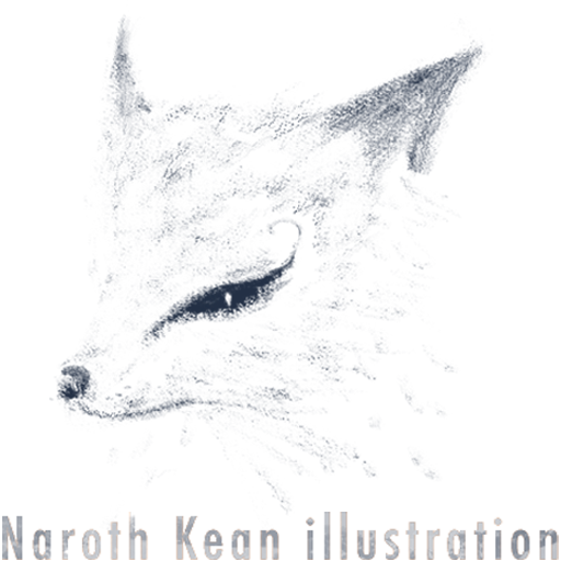 Naroth Kean